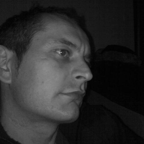 sylwestr00 Mężczyzna Kolbuszowa - jestem jakim jestem ..