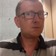Pablo86m mężczyzna Jaworzno -  Życie to nie bajka  żyje sie dalej