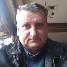 facetskorpion mężczyzna Jaworzno -  KONSEKWENCJA W DZIALANIU