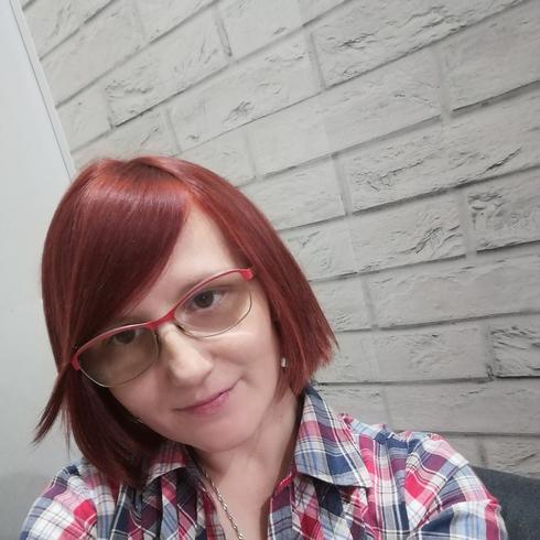 Weronika, Kobieta, 28 | Konstantynw dzki, Polska | Badoo