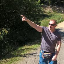 pawelo76 mężczyzna Zielonka -  Zawsze jest czas by zmienić swoje życie
