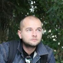 Anaksymenes mężczyzna Strzelce Krajeńskie -  Wine is fine but whiskey's quicker