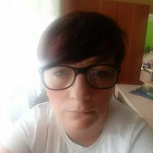 agulka3 kobieta Jaworzno -