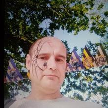 Feniks7 mężczyzna Skarżysko-Kamienna -  Nic na siłę!!