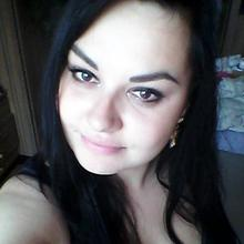 KiciaKasia666 kobieta Biłgoraj -  kochaj siebie a pokochają cie też inni