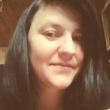 Ancia2711 kobieta Nowy Targ -  Dzien bez usmiechu to nie dla mnie