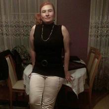 marzenia99 kobieta Słupsk -  ''To co było minęło,żyć należy dalej''