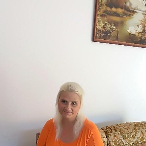 zdjęcie Bozena060, Pszczyna, śląskie