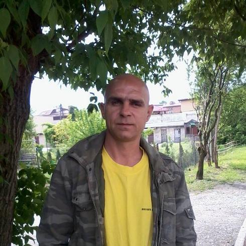 zdjęcie tomek197d, Chełm, lubelskie