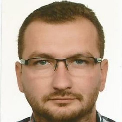 zdjęcie Michal0223, Rybnik, śląskie