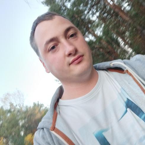 Randki - Ujcie, wojewodztwo wielkopolskie - eurolit.org