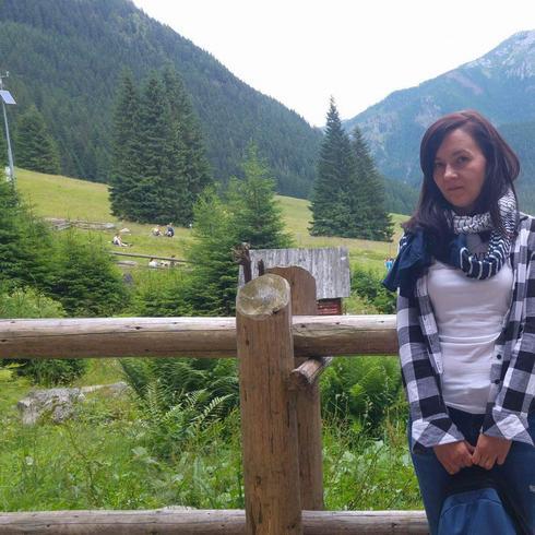 2010aga Kobieta Biała Podlaska - :):):)