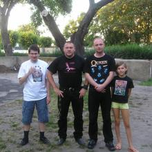 krzysztofino mężczyzna Łęczna -  ROXETTE :)