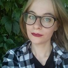 Dusiakkk kobieta Pułtusk -