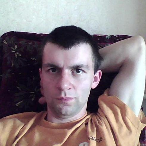 maniekrozwadowski Mężczyzna Kowalewo Pomorskie - Szanuj ludzi a będziesz szanowany