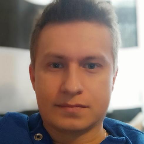 zdjęcie Kami1l, Jarosław, podkarpackie