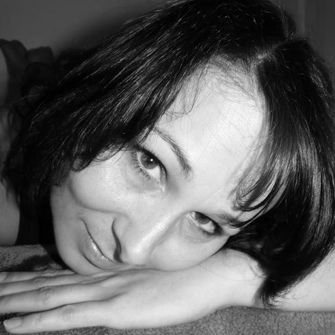 Avaantia Kobieta Sieradz - Oczy zwierciadłem duszy...