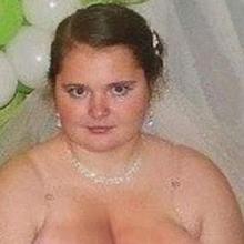 Mery2345 kobieta Łaziska Górne -  Lubię to i tyle.