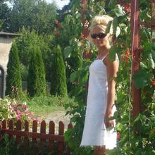 ASIACH09 kobieta Słupsk -