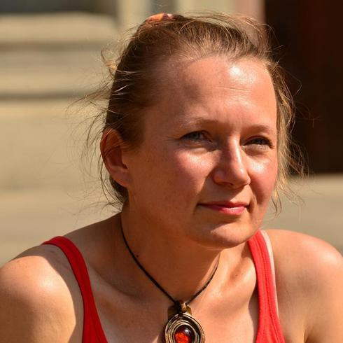 zdjęcie Ranija, Elbląg, warmińsko-mazurskie