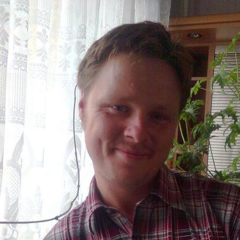 zdjęcie piotrekwiel30, Bielawa, dolnośląskie