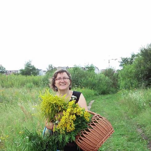 zdjęcie slowianka5, Lubawa, warmińsko-mazurskie