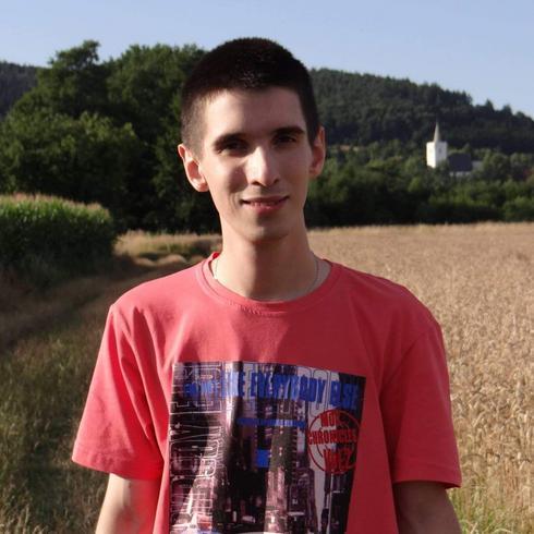 zdjęcie Michal1234o, Świdnica