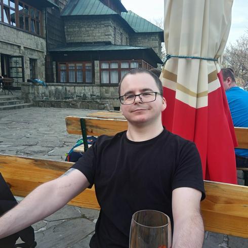 zdjęcie dzik666, Bielsko-Biała, śląskie