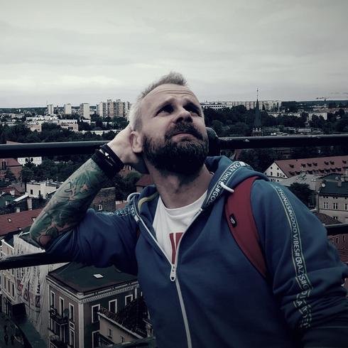 Aktualne kursy taca - Szkoa Taca Towarzyskiego Anna i