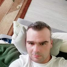 Marcinek3434 mężczyzna Przasnysz -  ...