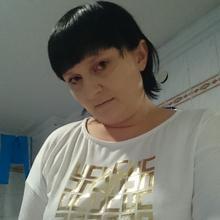Anna2012m kobieta Ostrów Wielkopolski -  Miłość,  szczerość,  szacunek,  kochać ż