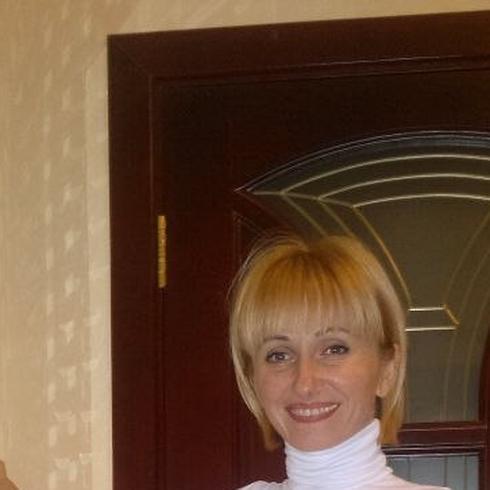Belinna Kobieta Tarczyn -