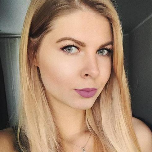 Lillia7214 Kobieta Jaworzyna Śląska -