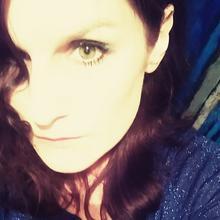 Linka26 Kobieta Żary - ...jestem wiatrem