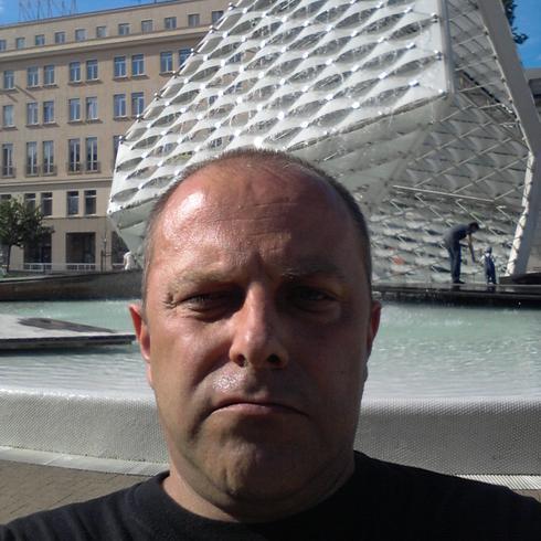zdjęcie spon71, Biała Podlaska, lubelskie