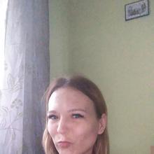 mstanko kobieta Kostrzyn nad Odrą -