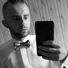 Krzychu65 mężczyzna Skawina -