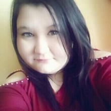 Anulka345 kobieta Kozienice -  Dzień bez uśmiechu jest dniem straconym