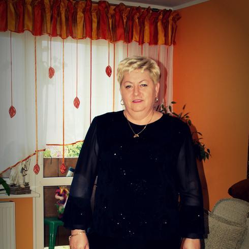 zdjęcie Teresa47sok, Runowo Krajeńskie, kujawsko-pomorskie