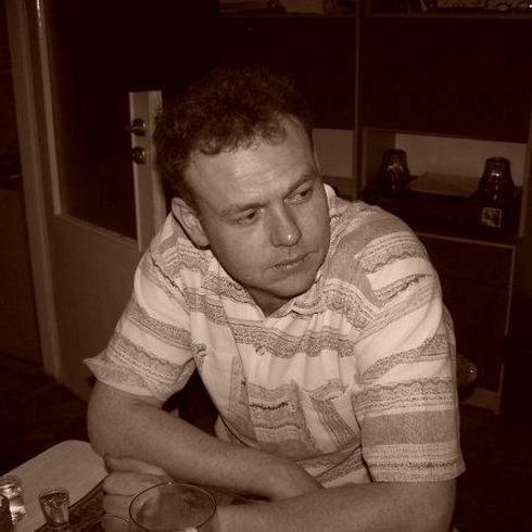 zdjęcie pppawel30, Stalowa Wola, podkarpackie