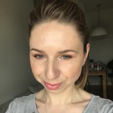 Magda11asd kobieta Sulejówek -