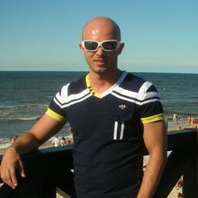 djslawek1 mężczyzna Opole -