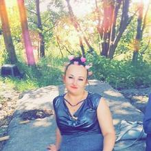 ewciaa1989 kobieta Katowice -  Szacunek dla innego człowieka to podstaw