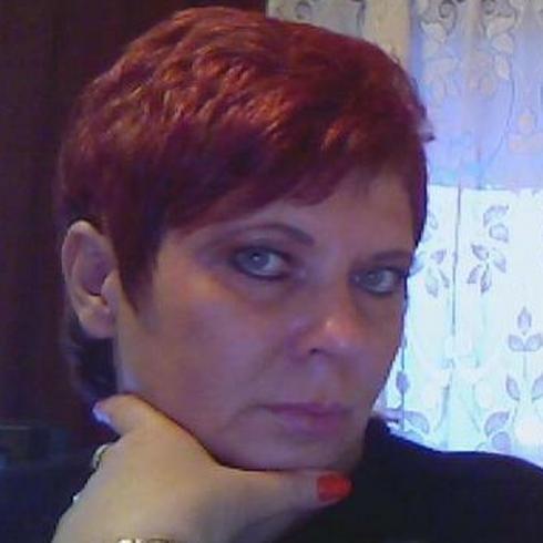 zdjęcie Haneczka15w, Ząbki, mazowieckie