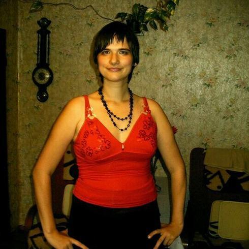 Szczupe kobiety Kodzko - Darmowe ogoszenia ilctc.org