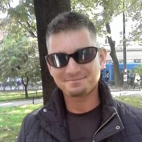 zdjęcie Mlody8484m, Raszyn, mazowieckie