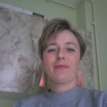 Dorota4 kobieta Koszalin -