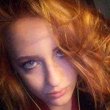 ShadowWarrior kobieta Tarnowskie Góry -  Chillin like a villain .