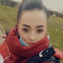 Sandrusia24 kobieta Mikołów -