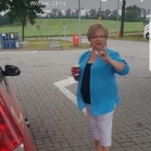 aniaoe kobieta Opole -  Wizję szczęścia przemień w życie